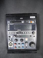 IKEGAMI RCP-50 DIGITAL REMOTE CONTROL PANEL