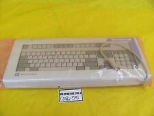 Amat Applied Materials 0010-00742 End Point Keyboard P5000 New Surplus