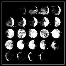 Converge - All We Love We Leave Behind [CD]