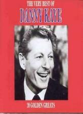 The Very Best Of Danny Kaye.