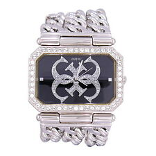 GUESS WATCH G11644L FOR LADIES