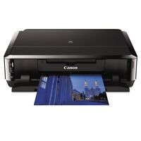 Canon PIXMA iP7220 Wireless Inkjet Photo Printer - 6219B002