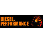 DIESEL AND PERFORMANCE