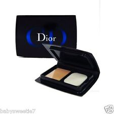 Dior Diorskin Forever Flawless Perfection Fusion Wear Makeup Foundation 3g Mini