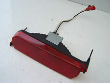Chrysler Voyager (1996-2000) High Level Brake Light