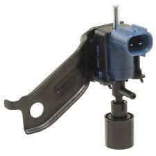 EGR Valve Control Switch-Vacuum Solenoid Wells EVS170