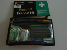 PYRAMID Personal First Aid Kit NEW