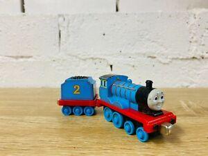 Edward - Thomas & Friends Take n Play Take Along Diecast Metal Trains