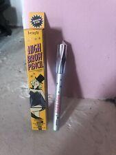 Benefit Cosmetics High Brow Pencil