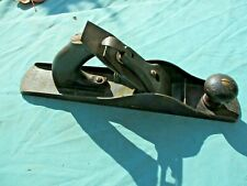 New ListingStanley No. 5 Jack Plane - Rare Type 3 - 1872-1873 - With Modified Frog