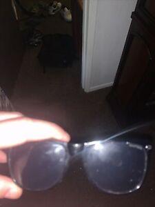 tommy hilfiger sunglasses men conrad mp om130
