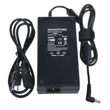 19V AC-DC Adapter For MSI GS70 GX70 GE70 Laptop Battery Charger Power Supply PSU