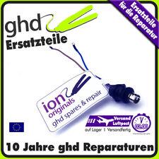 GHD Glätteisen weiblich Kabel Verbindung Für MK4 4.2b Reparatur Ersatzteil