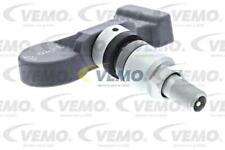 VEMO Tyre Pressure Control System Wheel Sensor For SAAB LOTUS 9-3 9-5 12825085