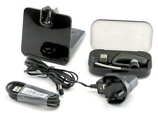 Plantronics Voyager Legend CS Wireless Telephony Headset System