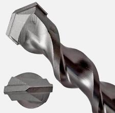 IRWIN 322042 SDS-Plus 5/8 x 6 x 8 Hammer Drill Bit