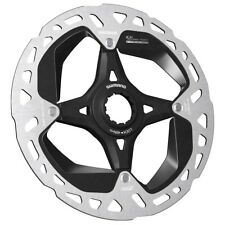 Shimano SM-RT800 Disco Freno 160mm - Argento