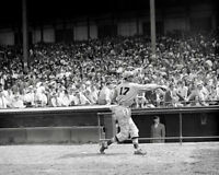 Dizzy Dean Photo 8X10 - 1937 St. Louis Cardinals - Buy Any 2 Get 1 Free