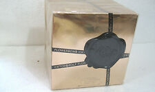 FLOWER BOMB VICTOR & ROLF EDP 100 ML / 3.4 OZ SPRAY WOMEN NIB SEAL BOX ORIGINAL
