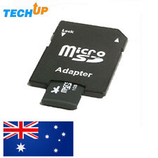 micro sd m2 T-flash to sd converter adaptor