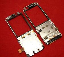 Original Nokia C5-00 Tastatur Board Lautstärke Flex Keypad Ui ribbon Key Board