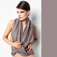 Wolford Clair Scarf  ... Schal / Tuch mit Kaschmir, ornamentales Jacquard Muster