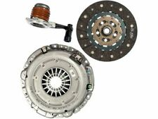 For 2005-2007 Cadillac CTS Clutch Kit 73765TP 2006