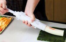 Camp Chef Sushezi Roller Kit Sushi Mold Maker Bazook