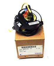 26070136 Steering Clock Spring 1999-2001 Oldsmobile Intrigue