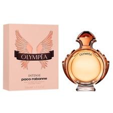 Paco Rabanne-Olympéa Intense Eau de Parfum (50ml)