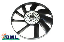 LAND ROVER DISCOVERY 2 1998 TO 2004 FAN ASSEMBLY COOLING. PART- ERR4959