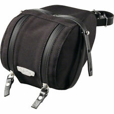 88ec6405f2 Brooks Bicycle Bags and Panniers for sale   eBay