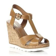 ce5fcdf0ee16b Dune Women s Sandals and Beach Shoes