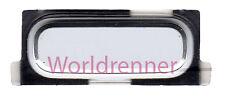 Principal Home W Pulsador Teclado Main Button Samsung Galaxy S4 Mini