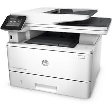 HP LaserJet Pro M426fdw All-in-One Monochrome Laser Printer