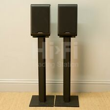 SONUS FABER Camaleonte B Stand Mount 2-WAY Altoparlanti