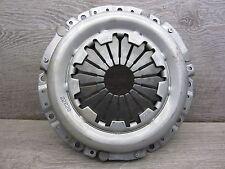 Kupplungsdruckplatte Kupplung Hyundai Pony / Lantra / Accent 41300-22620