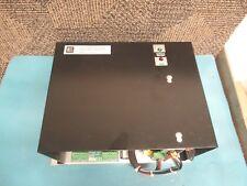 AEES 69685 CHARGER PLATINUM HOOD 02.430/NC 400V VOLT