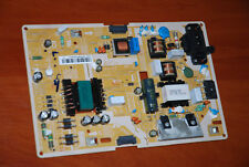 BN44-00872A POWER SUPPLY BOARD for SAMSUNG TV