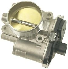 Standard Motor Products S20017 New Throttle Body