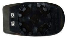 Fiat PUNTO 2 3 99>03 Piastra termica vetro specchietto esterno destra o sinistra