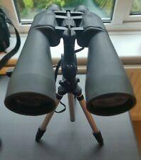 Praktica Super Zoom Binoculars