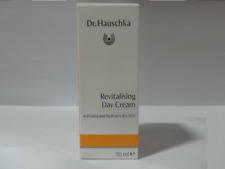 Dr. Hauschka Revitalizing Day Cream, 1 oz Pack of 3