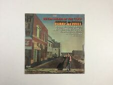 BUDDY MERRILL Guitar Sounds Of The 70's LP Accent ACS 5032 US '71 M Sealed! 13CI