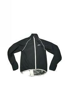 Galibier CC 7k/4k Tourmalet Rain Jacket Cycling Waterproof Coat Medium