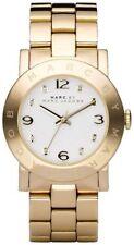 Marc Jacobs MBM3056 Armbanduhr für Damen