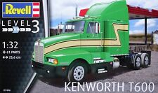 REVELL® 07446 Kenworth T600 in 1:32