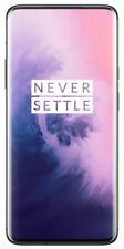 Cellulari e smartphone OnePlus 7 Pro