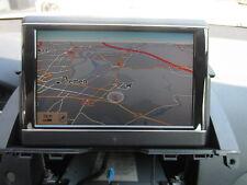 Mercedes-Benz C-Klasse W204 Comand Display(Bordmonitor klappbar) A2048204097 TOP
