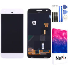 """Google Pixel 5.0"""" LCD replacement Display Digitizer Screen G-2PW2200 G-2PW4200"""